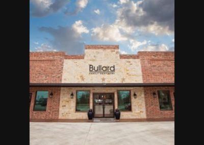 Bullard-dentistry-1-w=1060&h=706&zc=2&cc=111111&a=t