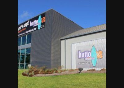 Hutto-1-1-w=1060&h=706&zc=2&cc=111111&a=t
