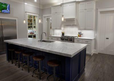 Kitchen-Carlyle-8j8-w=1060&h=706&zc=2&cc=111111&a=t