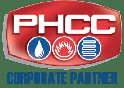 PHCC-Logo-&a=t