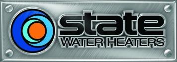 STATEmetal3x1_1_-&a=t