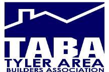 TABA_New_Logo-217x144-&a=t