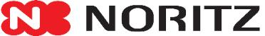 noritz-tankless-water-heaters-logo-372x51-&a=t